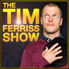 #247: Cool Tools for Travel - Tim Ferriss and Kevin Kelly