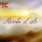 Rumbo al este - Especial instrumentos -IV- La guardiana de tu alma - 26/08/19