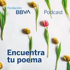 Fundación Perú: 'Encuentra tu poema'