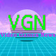 Vgn- s01e11 se retrasa the last of us part 2, phil spencer, red dead redemption 2 y mucho mÁs