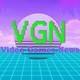 Vgn- s01e07 actulidad, hacker mal y porquÉ el days gone es el mejor juego para la cuarentena