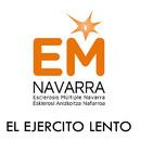 (001) El Ejercito Lento (01-03-18)