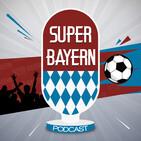 Bundesliga final day predictions & Dybala vs. Sane for Bayern Munich
