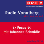 Focus: Henri Guttmann