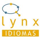 Lynx Idiomas
