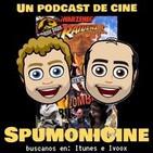 Spumoni Cine