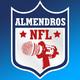 """Almendros_NFL #74 """"O de como Parcells merece un hueco en el Olimpo de los Patriots"""""""