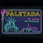 La Paletada