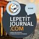 Le Petit Journal | Chronique #05 | 28 mai 2019