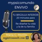 mypsicomundoENVIVO
