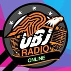 Podcast de Radio UBJ