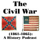 #294 VICKSBURG (Part the Eighteenth)