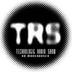 Programa 35 - T.IV - Next Station