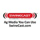 SwineCast 1086, January Update From The Swine Disease Reporting System