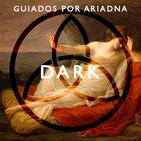 Guiados por Ariadna — DARK