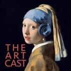 Episode 2: Bridget Riley at the Hayward Gallery