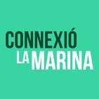 Connexió La Marina - Programa sencer