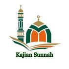 Surah Al-Hujurat