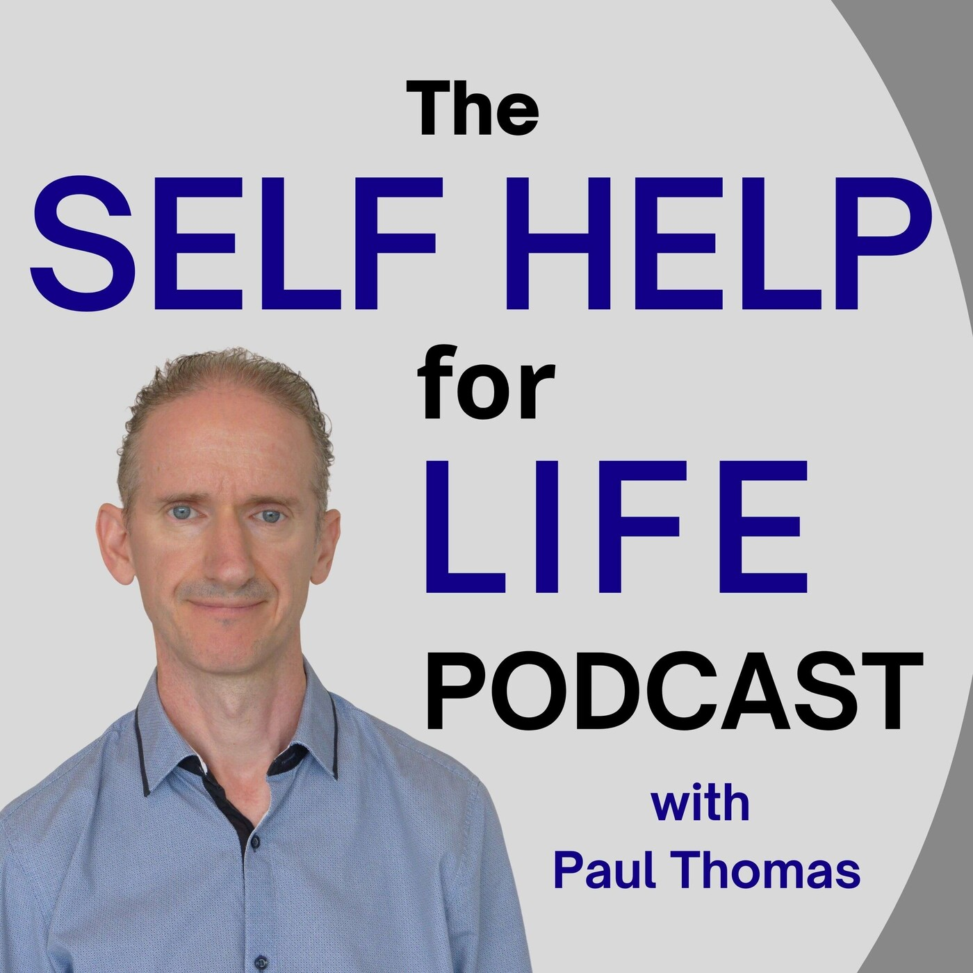 SHFL 069 : How to be Happy and Content | 10 Happiness Habits