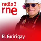 El Guirigay