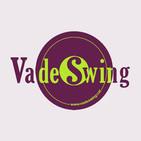 Va de Swing (22-04-2020)