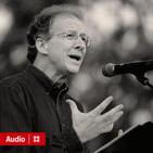 John Piper Messages (Audio)