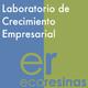 Bienvenido/a al Laboratorio de Crecimiento Ecoresinas