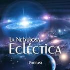 La Nebulosa Ecléctica