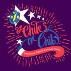 A Chile A Chile 144 (17 Dic) Discos y cuecas del 2018. Final de Temporada