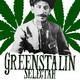 El Gulag de Greenstalin