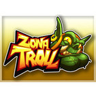 zona troll