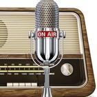 School Radio Waves International Programme