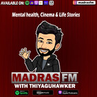 Lessons from david goggins | cookie jar method | tamil motivational podcast ( self improvement )
