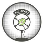 Aguacast