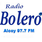 Podcast de Radio Bolero