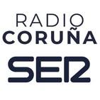 Coruña Deportiva (21/10/19)