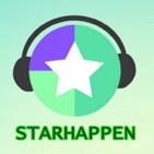 STARHAPPEN