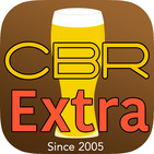 CBR 482: Postshow