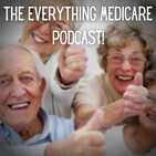 Episode 129: I worked with a volunteer on my Medicare?!