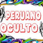 Peruano Oculto