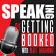 Stephanie Angelo on How to Get Booked at HR Conferences