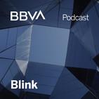 BBVA Blink