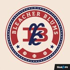 Bleacher Blums #29