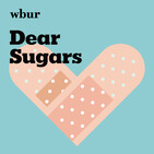 Dear Sugars