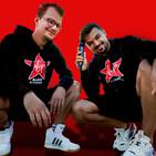 Bogdan, Shurubel si Ionut - luni, 19 aug 2019