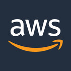 #400: [What's New with AWS Well-Architected #3] Security