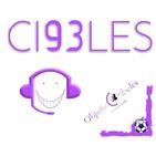 Podcast de Objetivo Cibeles 1x59