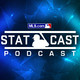 An Extra Innings Home Run Derby and The All-Time Toothpick Record - Season 6, Ep. 13