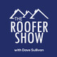 191: The Top 5 Mistakes Contractors Are Making Today with Todd Dawalt