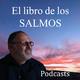 SALMOS007: Salmo # 2